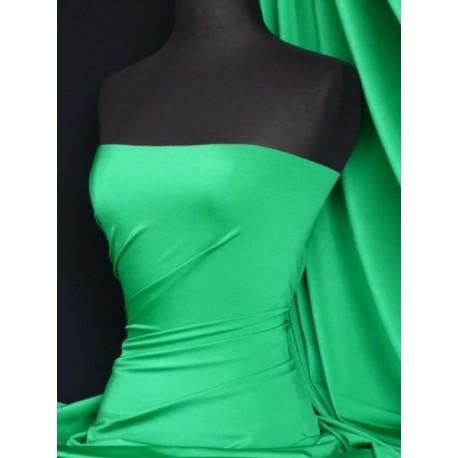 Lycra Emerald (England)