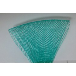 Versteifungsband (Crinoline) - B031