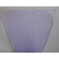 Versteifungsband (Crinoline) unterschiedliche Breiten - B003