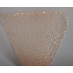 Versteifungsband (Crinoline) - B006