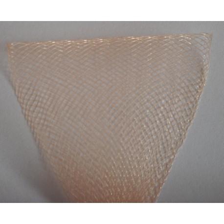 Versteifungsband (Crinoline) unterschiedliche Breiten - B006