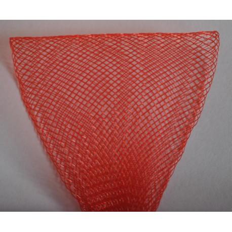 Versteifungsband (Crinoline) unterschiedliche Breiten - B007