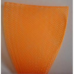 Versteifungsband (Crinoline) unterschiedliche Breiten - B008