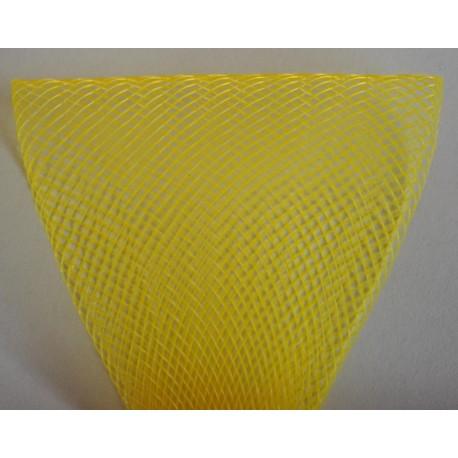 Versteifungsband (Crinoline) unterschiedliche Breiten - B010