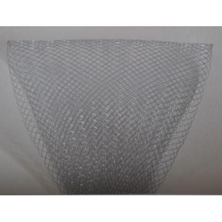 Versteifungsband (Crinoline) unterschiedliche Breiten - B027