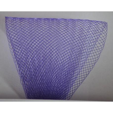 Versteifungsband (Crinoline) unterschiedliche Breiten - B025