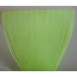 Versteifungsband (Crinoline) unterschiedliche Breiten - B024