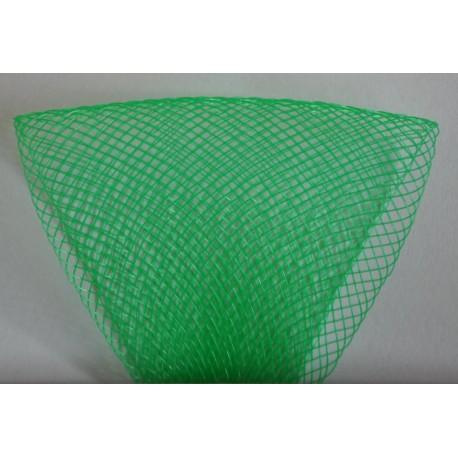 Versteifungsband (Crinoline) unterschiedliche Breiten - B023