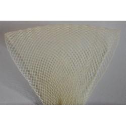 Versteifungsband (Crinoline) - B022