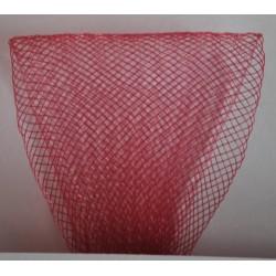 Versteifungsband (Crinoline) - B018