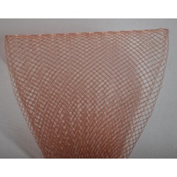 Versteifungsband (Crinoline) - B017