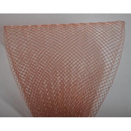 Versteifungsband (Crinoline) unterschiedliche Breiten - B017