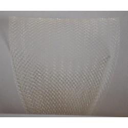 Versteifungsband (Crinoline) unterschiedliche Breiten - B015
