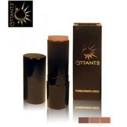 Foundation Stick (Ottante)