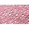 VINTAGE SPITZE - ROSE PINK