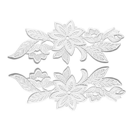 MADONNA -WHITE