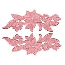 MADONNA - ROSE PINK