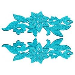 MADONNA - HAWAII BLUE