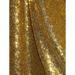 Pailttenstoff GOLD (England)