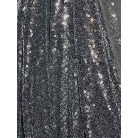 Pailttenstoff Black (England)