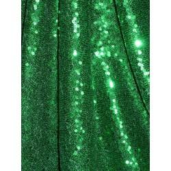 Pailttenstoff Mask green (England)