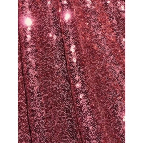 Pailttenstoff Sorbet pink (England)