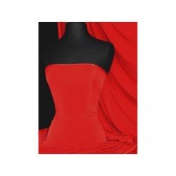 Angelskin Lycra Red (England)