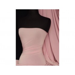 Angelskin Lycra Baby Pink (England)