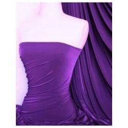 Angelskin Lycra Purple (England)