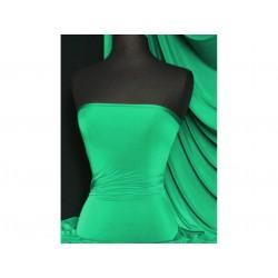 Angelskin Lycra Emerald (England)