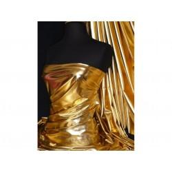 Stretch Foil GOLD (England)