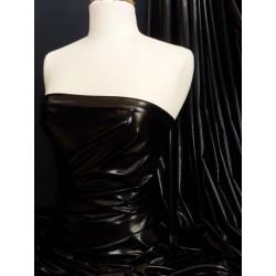 Stretch Foil BLACK (England)