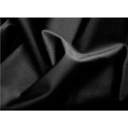 LYCRA – BLACK  – Chrisanne Clover