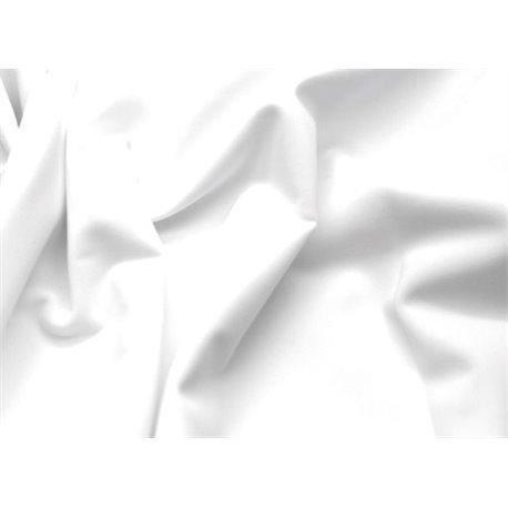 LYCRA – WHITE – Chrisanne Clover
