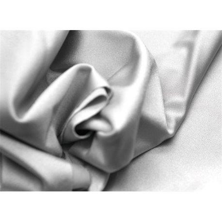 LYCRA – SILVER – Chrisanne Clover