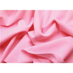 LYCRA – ROSE PINK – Chrisanne Clover