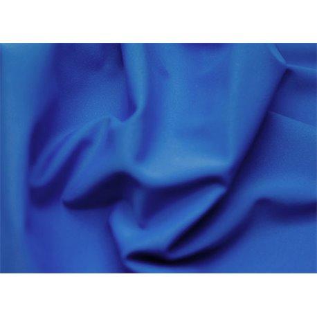 LYCRA – OCEAN BLUE – Chrisanne Clover