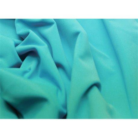 LYCRA – HAWAII BLUE – Chrisanne Clover