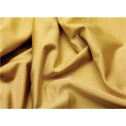 LYCRA – GOLD – Chrisanne Clover