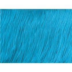 FRANSEN 30CM – BLUE PARADISE – Chrisanne Clover