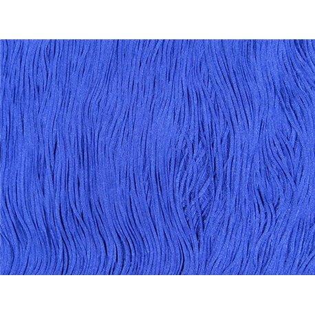 FRINGE 30CM – BLUEBERRY – Chrisanne Clover