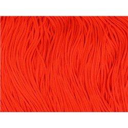 FRANSEN 30CM – TANGO FLARE / FLAME RED – Chrisanne Clover