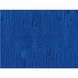 FRINGE 30CM – ELECTRIC BLUE – Chrisanne Clover