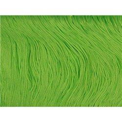 FRANSEN 15CM – FLOURESCENT GREEN – Chrisanne Clover