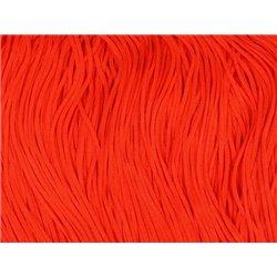 FRANSEN 15CM – TANGO FLARE / FLAME RED – Chrisanne Clover