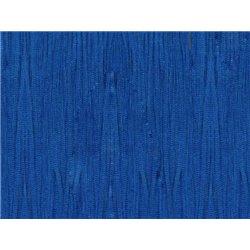TACTEL STRETCH FRINGE 30CM - ELECTRIC BLUE