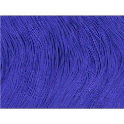 STRETCH FRANSEN 15CM - PURPLE RAIN