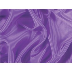 SATIN CHIFFON LILAC DREAM - CHRISANNE CLOVER