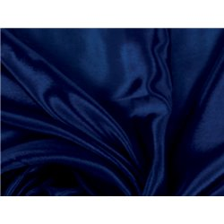 SATIN CHIFFON MIDNIGHT SKY - CHRISANNE CLOVER