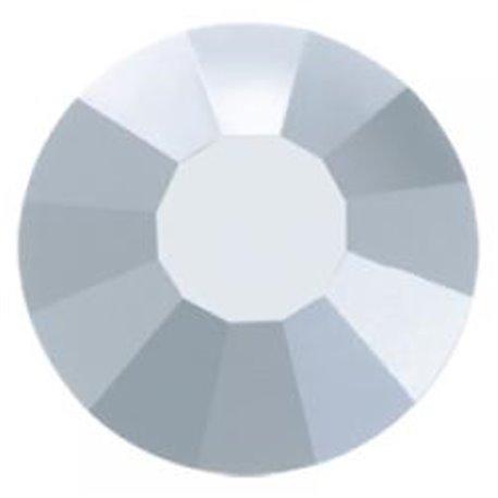 Silver Hematite